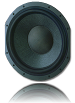 logo Speakers